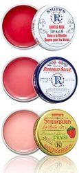 Rosebud Three Lavish Layers Lip Balm, 25ml