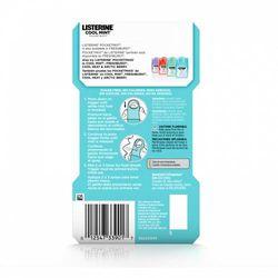 Listerine Pocket Mist Cool Mint 7.7 ml