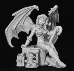 2009 Christmas Sophie Miniature Figures [Special Edition]