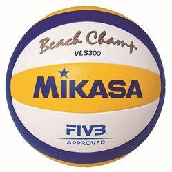 Mikasa Beach Champ VLS 300 DVV