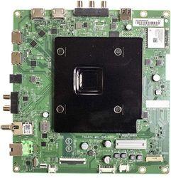 TEKBYUS 756TXJCB0QK0090 Main Board for M558-G1