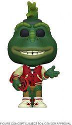 (Funko 47009 POP TV) - Funko 47009 POP TV: Dinosaurs-Robbie Sinclair Collectible Toy, Multicolour