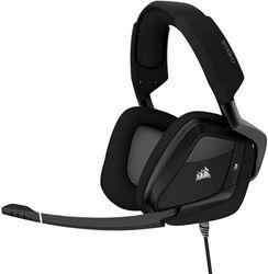 CORSAIR Gaming Void PRO Stereo Premium Gaming Headset, Carbon (Renewed)