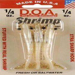 DOA FSH3-3P/309 Shrimp