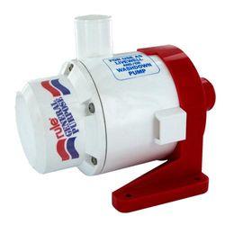 Rule 12V General Purpose Centrifugal Pump, 3800 GPH