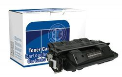 Dataproducts DPC61XP High Yield Remanufactured Toner Cartridge Replacement for HP C8061X