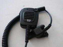 Titan Brand--Waterproof Radio Speaker Mic for Motorola HT1000 XTS2500 XTS5000