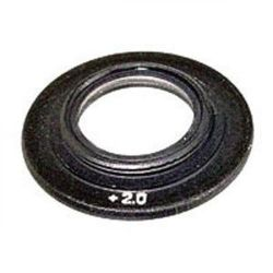 Leica M+2.0 Diopter Correction Lens for M-Series Cameras (14353)