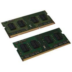 CMS - 2GB RAM Memory 4 Acer Aspire One AOD255E-13410, AOD255E-13429, AOD255E-13444