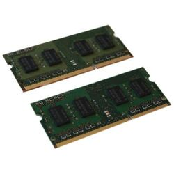CMS - 2GB (1x2GB) Memory RAM for Acer Aspire One D255E 10.1 Netbook with Atom N455