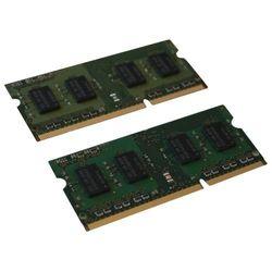 "CMS - 16GB (2X8GB RAM Memory 4 Apple Mac mini ""Core i18cm 2.3 (Late 2012/Server"