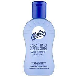 Malibu After Sun Lotion 100 ml