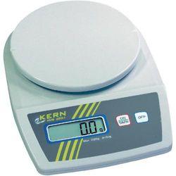 Kern EMB 5.2K1 Postal Scale 5200 g