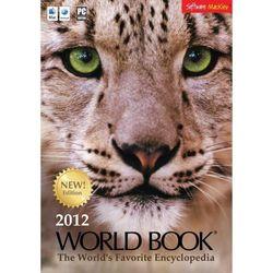 MacKiev World Book Encyclopaedia 2012 - Windows And Mac