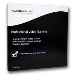 Learn Windows 10 Training Tutorial Course DVD-ROM