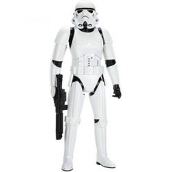 Star Wars Classic - Stormtrooper Large Figure 46cm