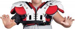 (X-Large) - DonJoy Shoulder Stabiliser: Shoulder Pad Attachment (SPA) Brace