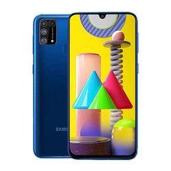 Samsung Galaxy M31 128GB 6GB RAM [Brand New, International Version]-Ocean Blue
