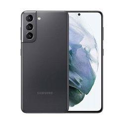 Samsung Galaxy S21 5G 256GB 8GB RAM [Snapdragon 888]-Phantom Gray