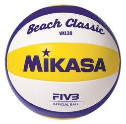 Mikasa VXL30 Beach Volleyball
