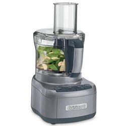Cuisinart FP-8A 8 Cup Food Processor Pro-Gun 46826