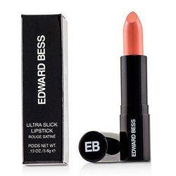 EDWARD BESS - Ultra Slick Lipstick
