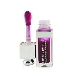 CHRISTIAN DIOR - Dior Addict Lip Glow Oil