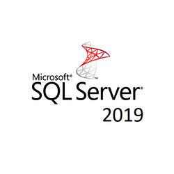 Microsoft SQL Server CAL 2019 - OLP 1 Licence No Level Device CAL - ( SLMS-228-11477 )