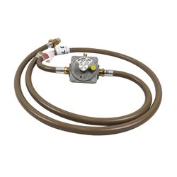 BeefEater Natural Gas Conversion Kit Discovery 900 Series