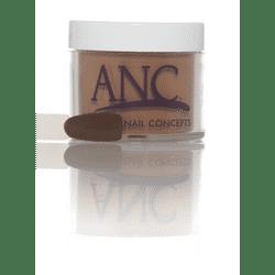 ANC 014 Kahlua 28g Dipping Powder