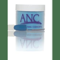 ANC 078 Ocean Blue 28g Dipping Powder