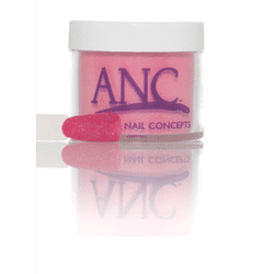 ANC 122 Sparkling Pink 28g Dipping Powder