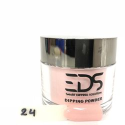 EDS 024 EH19 Dipping Powder Nail System Color 59g