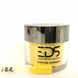 EDS 122 Dipping Powder Nail System Color 59g