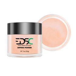EDS Transform 16 - Transform Collection - 56g Dipping Powder