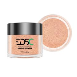EDS Variance 06 - Variance Collection - 56g Dipping Powder
