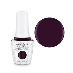 Harmony Gelish Soak Off UV LED Gel Nail Polish 1110828 Bella's Vampire 15ml