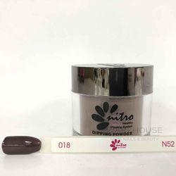 Nitro 018 - 56g Dipping Powder