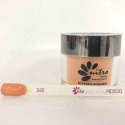 Nitro 242 - 56g Dipping Powder