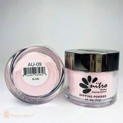 Nitro AU009 - AU Collection - 59g Dipping Powder