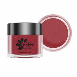 Nitro OM025 - Ombre Collection - 59g Dipping Powder Nail System Color