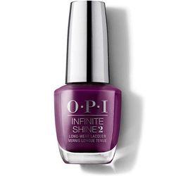 OPI Infinite Shine - IS L52 Endless Purple Pursuit