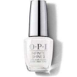 OPI Infinite Shine - ISL L00 Alpine Snow