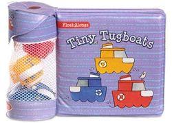 Float Alongs - Tiny Tugboats