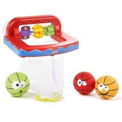 Bathketball Bath Basketball Toy
