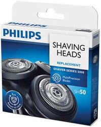 Shaver Series 5000 Replacement Shaving Head