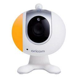 Additonal Camera Unit for SC860SV
