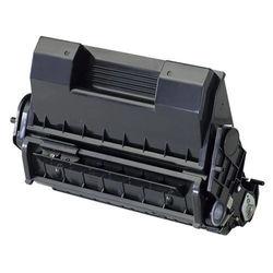 OKI 01279101 toner cartridge Original Black 1 pc(s)