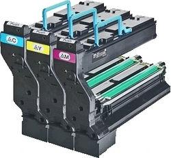 Konica Minolta PagePro 20 Imaging unit 10K Original Black