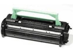 Konica Minolta Color PagePro Drum for PagePro printer drum Original